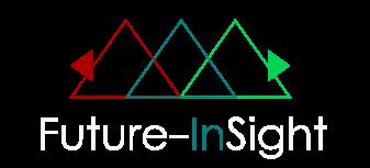 Future-InSight
